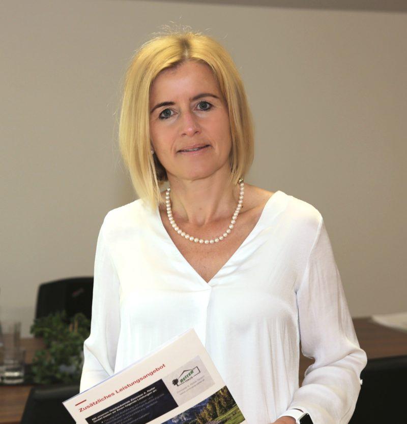 Monika Reiter